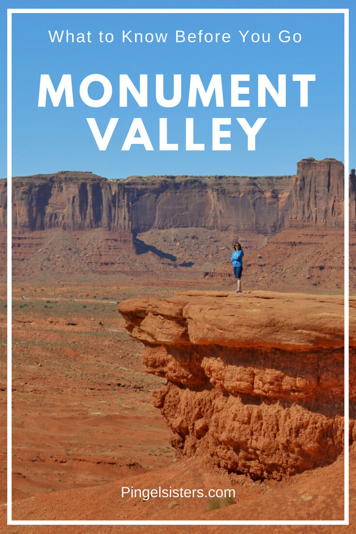 If Monument Valley isn't on your bucket list, it should be! Find out everything you need to know before you visit Monument Valley Navajo Tribal Park with our complete travel guide and budget travel tips. If you love the National parks, you'll love Monument Valley.