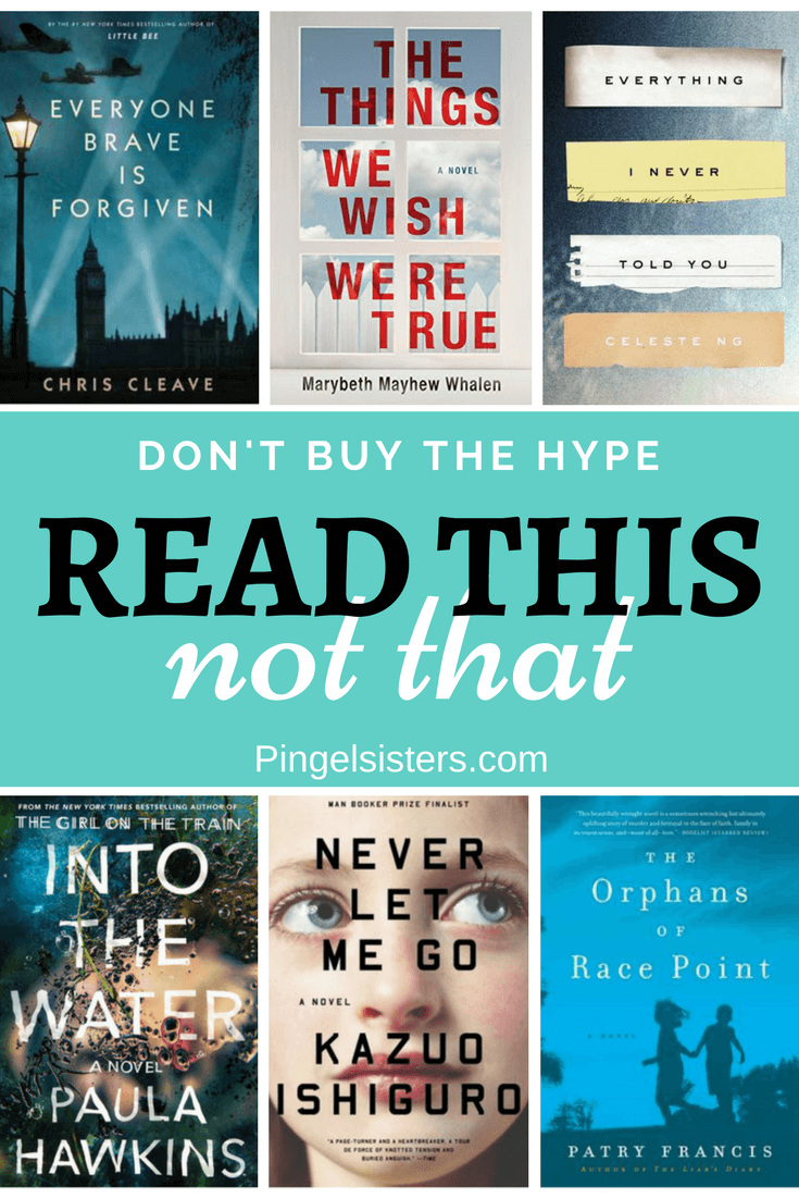 Tired of reading bestsellers that turn out to be duds? Here are 14 best selling books I read last year - 7 that are worth your time, and 7 that are not. books | book club | book recommendations | bestsellers | fiction | nonfiction