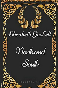 Long Classics: North and South by Elizabeth Gaskell