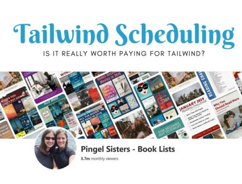 Tailwind Scheduling - Is it Really Worth Paying for Tailwind