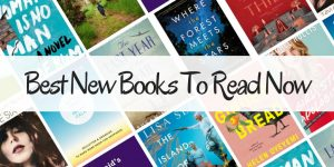 Best New Books to Read Now: March 2019 Book Releases